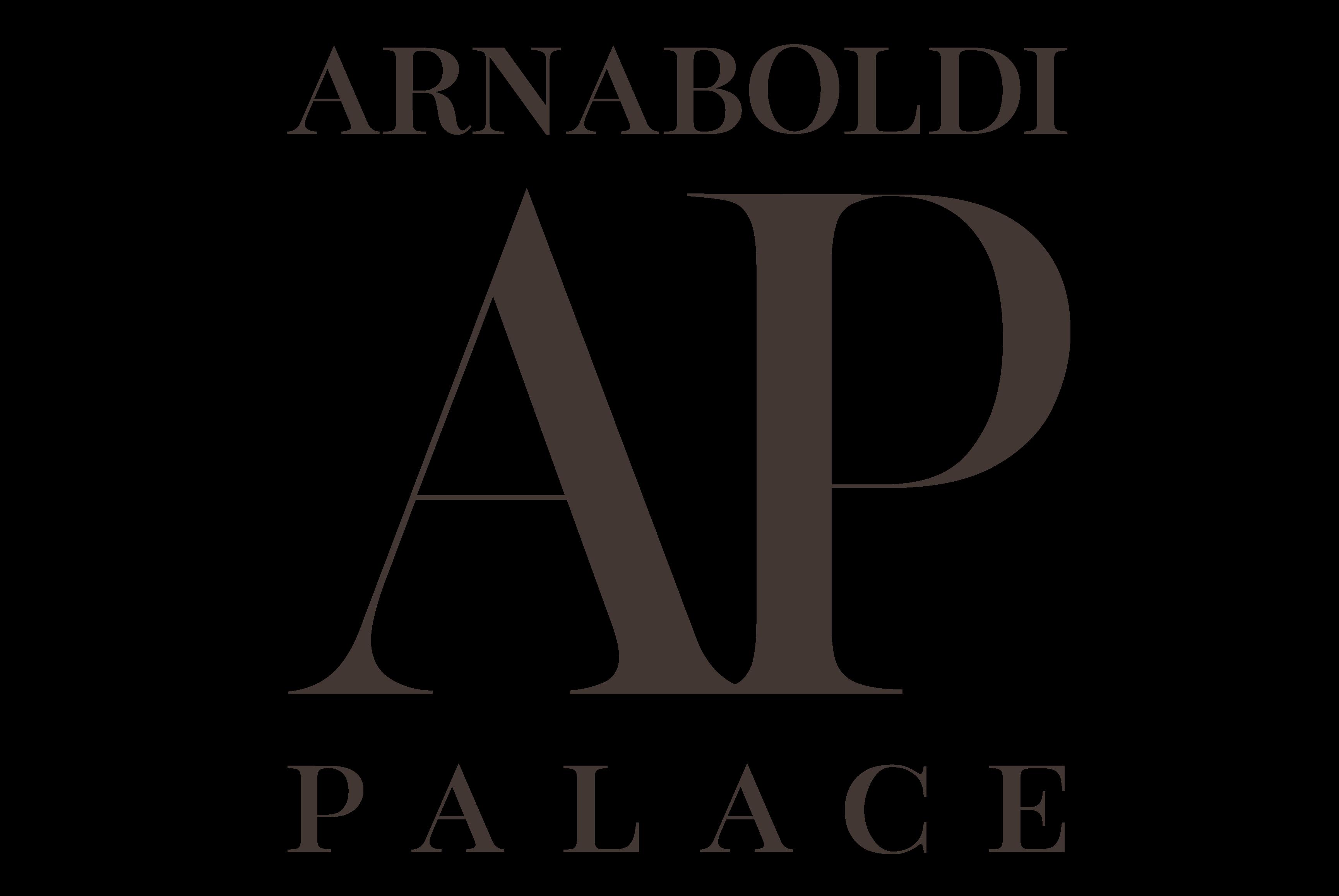 Arnaboldi Palace Pavia